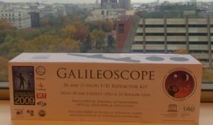 galileoscopio1