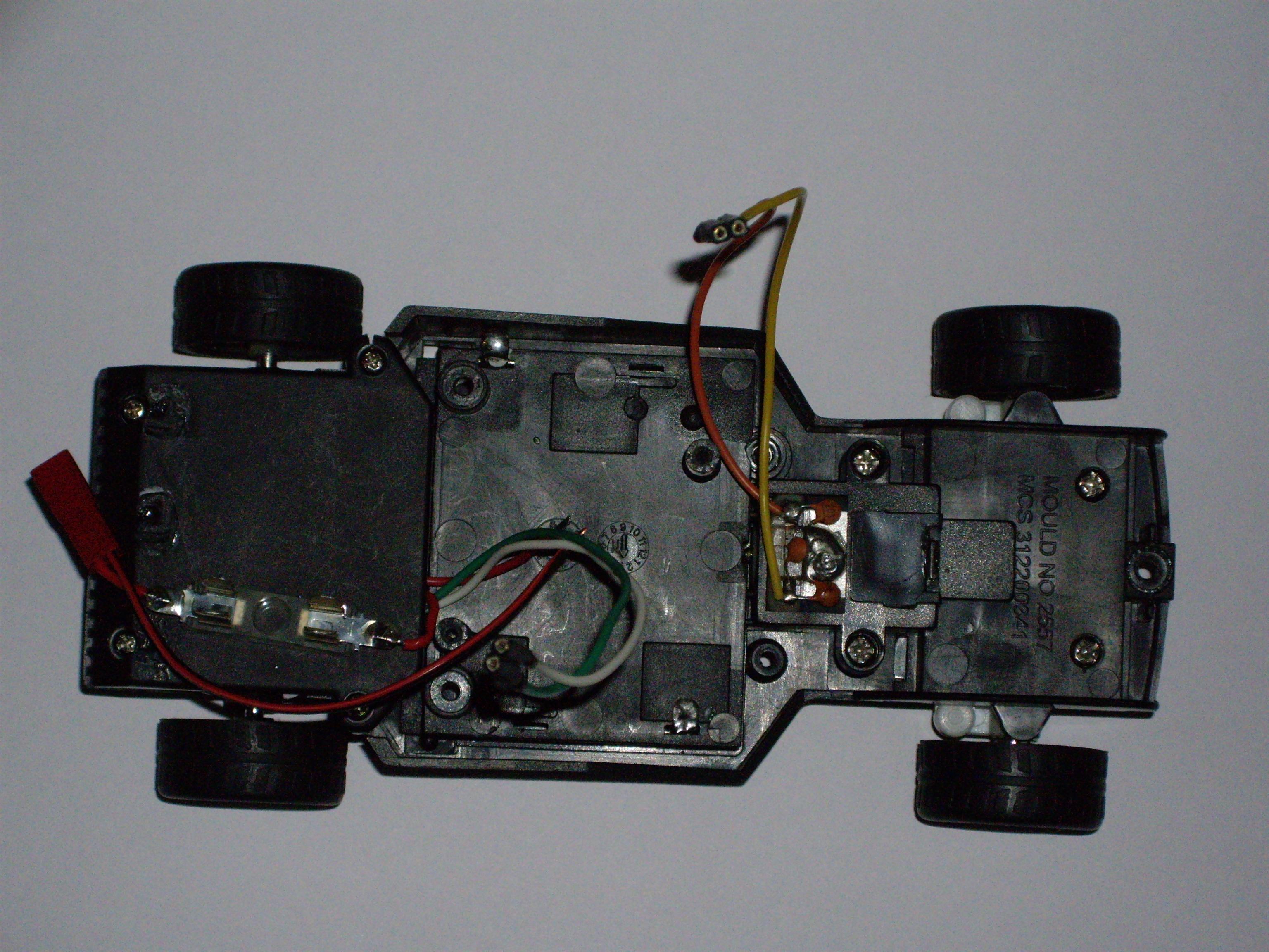 Circuito Bluetooth Casero : Robot con arduino motorshield módulo bluetooth y cámara portatil