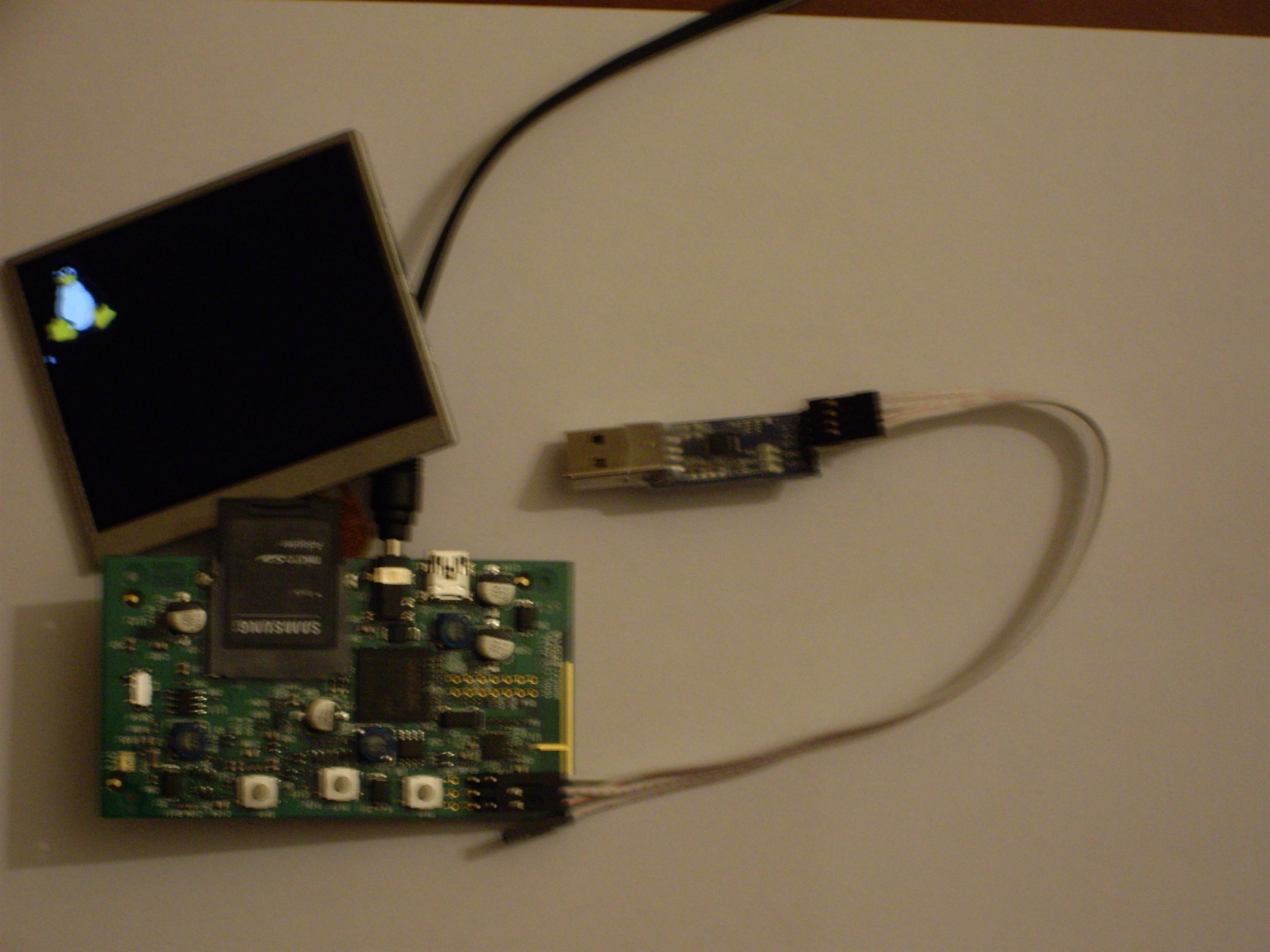 SISTEMAS O.R.P | Blog sobre informática, electrónica, robótica y ...