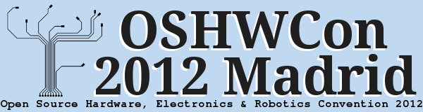 logo oshwcon